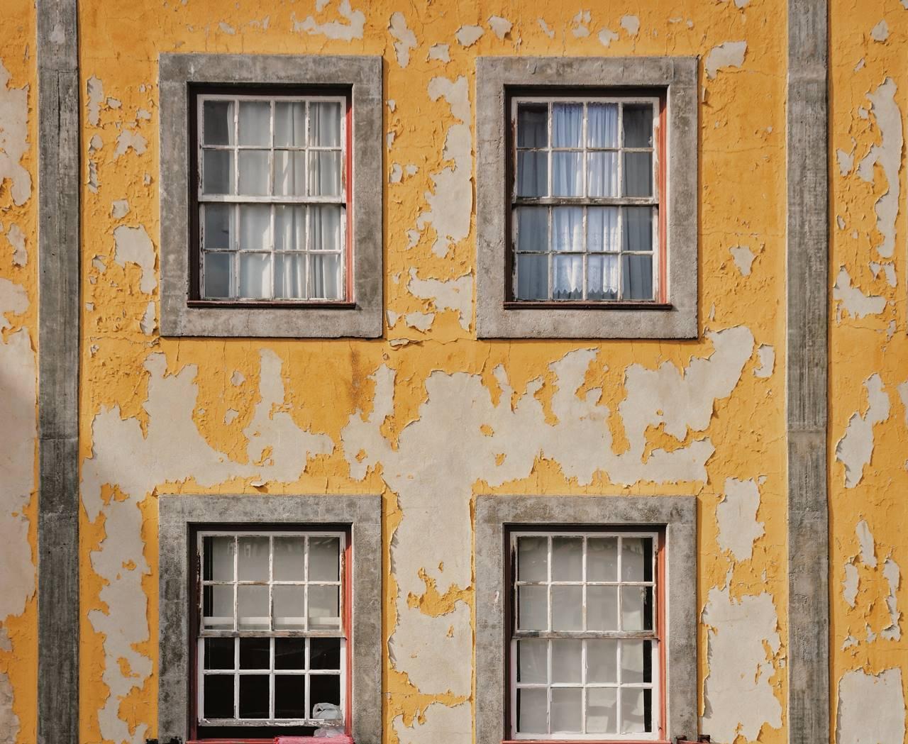 Ablakcsere bontással vagy bontás nélkül