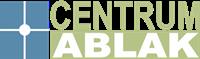 Centrum Ablak Debrecen Logo